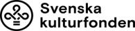 Svenska_kulturfonden_logo_horisontell